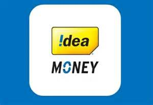 Android App Ideas idea cellular launches idea money mobile wallet app for android on the
