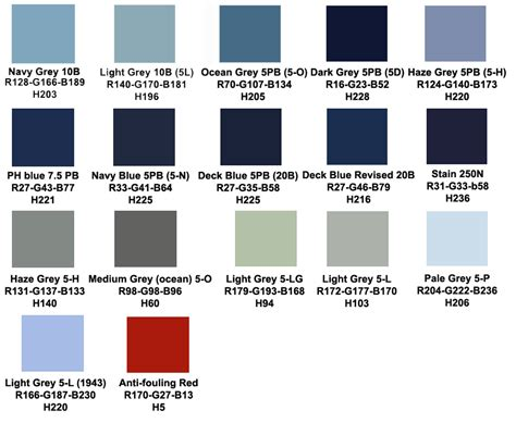 gray color bing images sherwin williams gray paint colors bing images