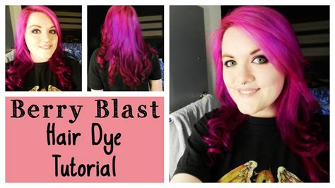 how to dye splat without bleaching splat pink hair dye without bleach best hair color 2017