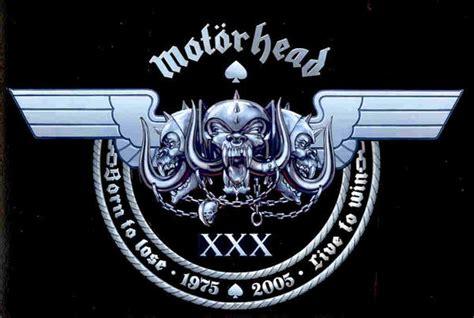 Blacklabel Kill T Shirt Rock Band Bl Overkill 004 Hitam M ilha do rock discografia mot 246 rhead