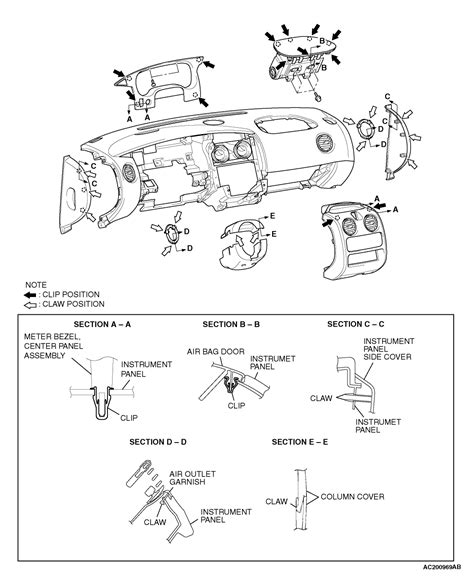 service manuals schematics 2009 chrysler sebring parental controls service manual 2004 chrysler sebring how to remove factory upper ball joints repair guides