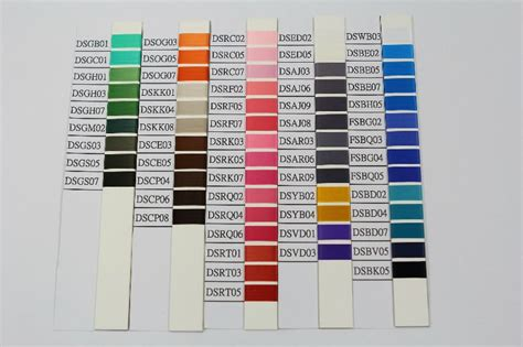 asian paints royale shade card with code no www imgkid the image kid has it