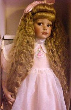 porcelain doll size 1000 images about doll collection on reborn