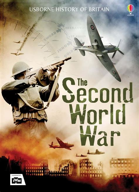 the second world war the second world war at usborne children s books