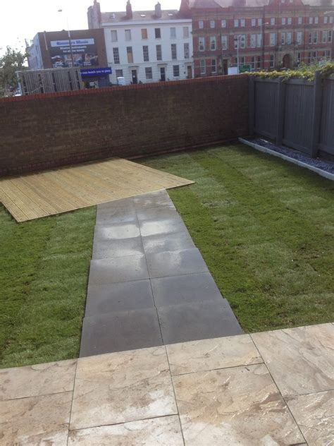 Landscape Pictures Of Liverpool Landscaping Liverpool Turn Your Landscaping Ideas To Reality