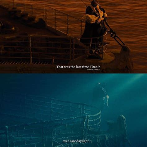 titanic film watch now best 25 titanic quotes ideas on pinterest titanic movie