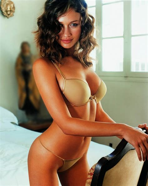reluctant casting couch gel o shots olga kurylenko sexy pictures collection
