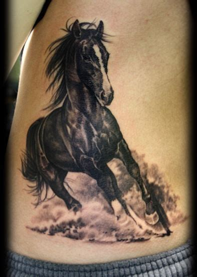 tattoo pen for livestock 90 best horse tattoos images on pinterest tattoo ideas