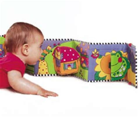 Tiny Sided Book toys that last tiny sided book baby log learning to be a raise a