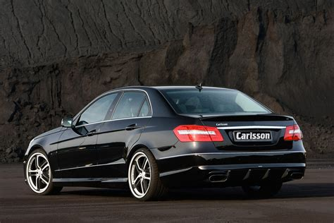 mercedes images mercedes e ck63 rs by carlsson