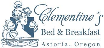 bed and breakfast astoria oregon astoria oregon bed and breakfast and vacation rental