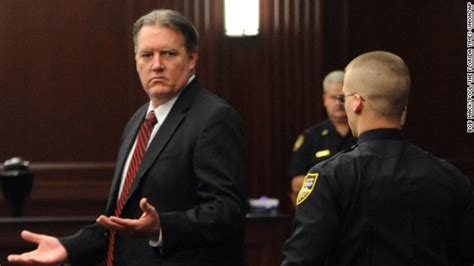 michael dunn getting new trial for jordan davis murder bossip michael dunn found guilty of murder in loud music trial