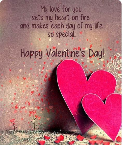 7 Classic Presents For Valentines Day by Happy Valentines Day Photos 2017 Gifts Wishes For
