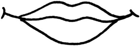 coloring pages for lips ausmalbild lippen ausmalbilder kostenlos zum ausdrucken
