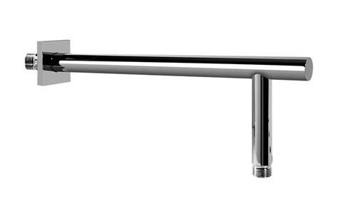 graf doccia braccio doccia 45 7cm doccia graff