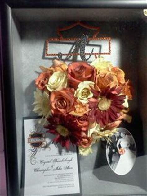 1000 images about harley wedding ideas on harley davidson motorcycle wedding and