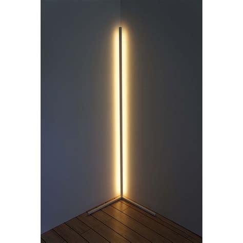 Fab Corner Bright Light Fab