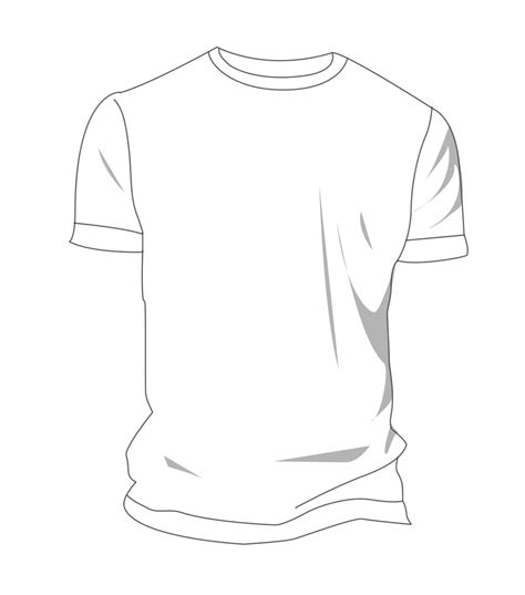 t shirt template photoshop t shirt design template photoshop images