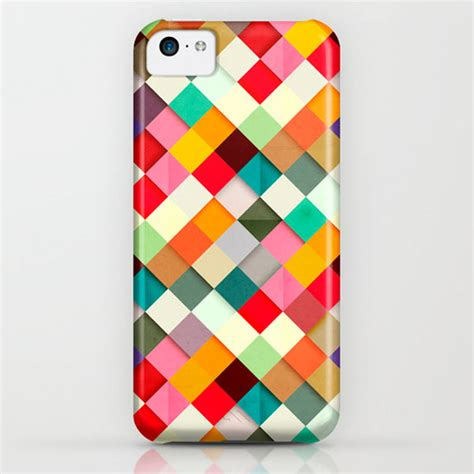 design milk iphone 5 cases fresh from the dairy iphone 5s and 5c cases design milk