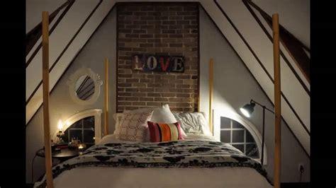 how to make a small bedroom cozy cozy bedroom ideas small cozy bedroom ideas 7 piece