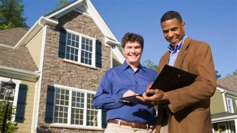 house brokers real estate how to become a real estate agent