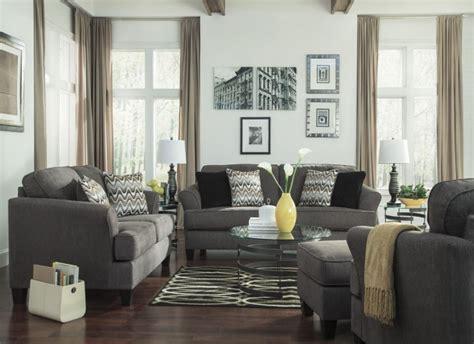 steel living room furniture gayler steel living room set from 41201 38 35 coleman furniture