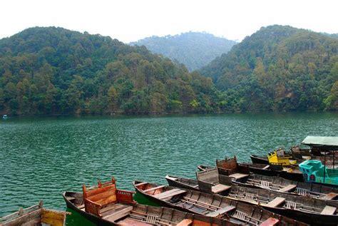 places  visit  sattal top tourist