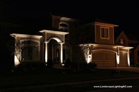 overland park lights overland park landscape lighting landscape lighting