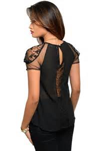 europe fashion men s and women wears tips for