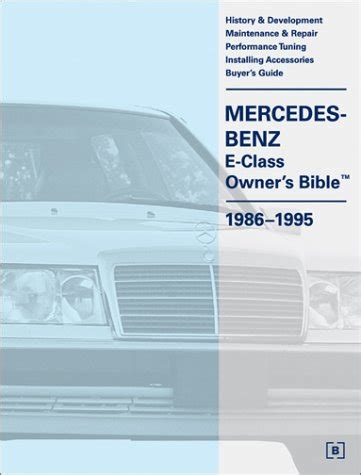 mercedes benz engine repair mercedes benz best repair manual