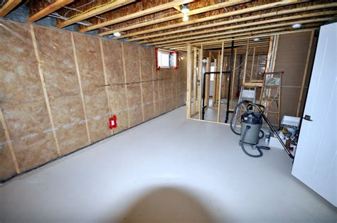 unfinished basement cost new home for sale in vernon s harwood area 3 beds 2 5