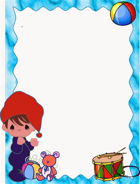 imagenes infantiles nivel inicial caratulas y recursos para estudiantes caratulas para