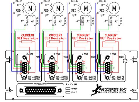 solidworks wiring diagram cnc circuit diagram wiring
