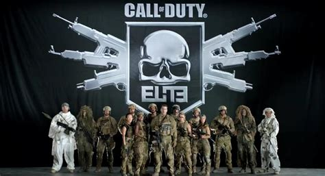 Call Of Duty 28 call of duty elite shuts on february 28 digital trends