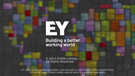 ey building a better working world building a better working world through diversity and