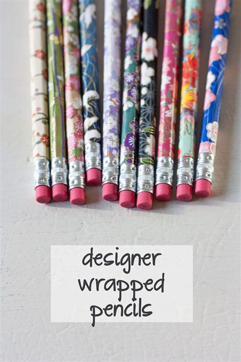 paper crafts to make and sell 167 best images about crafts for the on