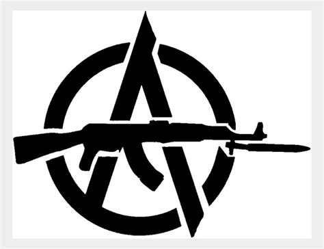 anarchist tattoo anarchy pictures pics images and photos for your
