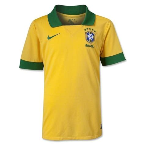 Jersey Brazil Home Obral Murah 17 best images about amazing football jerseys on home jersey shirt and bayern