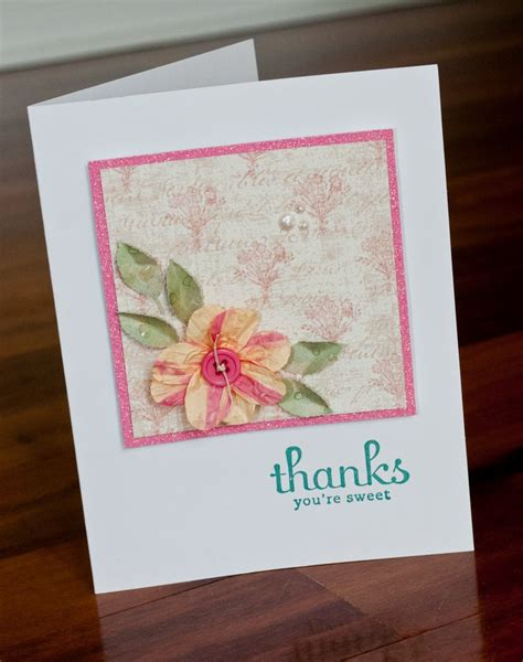 Handmade Thank You Gifts - 25 best gift ideas images on