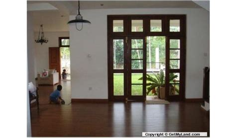 house windows design pictures sri lanka getmyland house for rent lease in maharagama newly