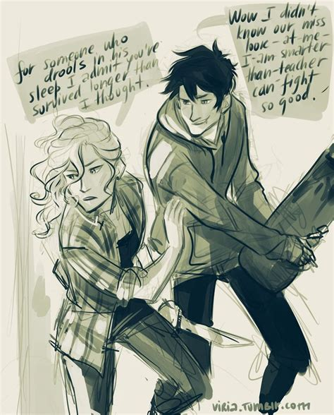 percy and annabeth in bed fanfiction percabeth