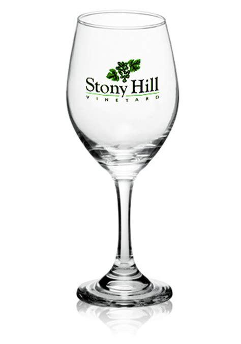 Product Detail 11 Oz personalized 11 oz wine glasses dg80 discountmugs