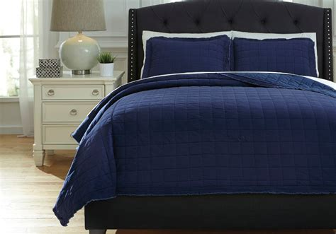 what is the purpose of a coverlet amare king coverlet set