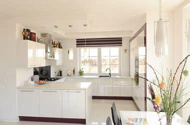 Fenster Unterlicht Sichtschutz by K 252 Chenfenster Gestalten G 252 Nstig Kaufen