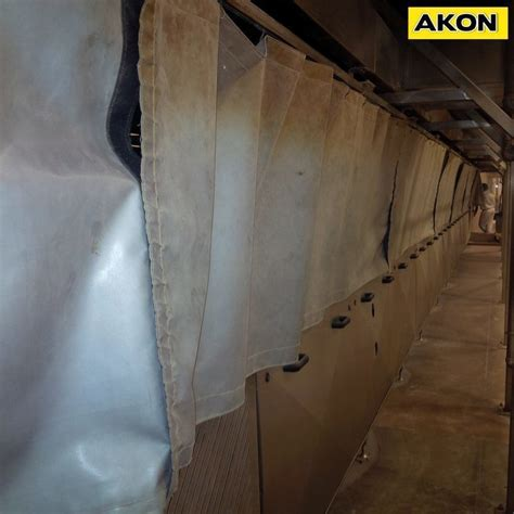 temporary curtain wall temporary curtain wall akon curtain and dividers