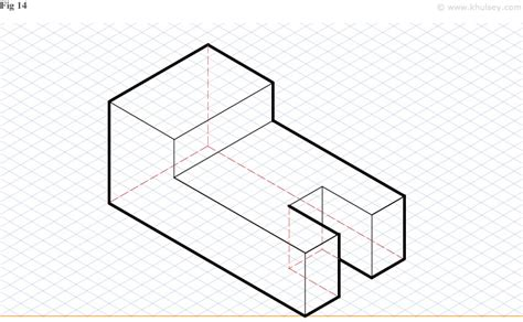 Isometric Drawing Lines gallery isometric drawing worksheet