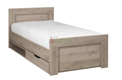Beds Uk Childrens Bed Set Gami Timber Bed Sets For Childrens By