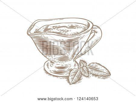 big gravy boat gravy boat images stock photos illustrations bigstock