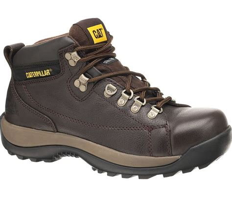 Sepatu Boots Pria Moofeat Morises Safety Steel Toe 22 best mikha tambayong images on app apps and beautiful