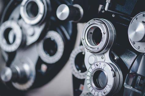 optometrist westminster co 80021 eye doctor in
